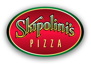 Skipolinis Pizza